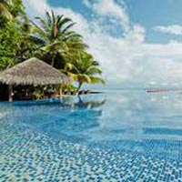 Affordable Maldives Tour