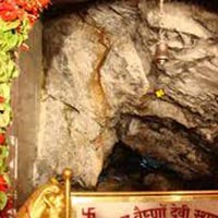 5N6D Package Vaishno Devi Tour Package