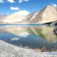 Leh Ladakh Tours