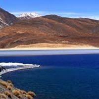 Amazing Ladakh Tour with Alchi & Likir