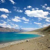 Lovely Leh Tour