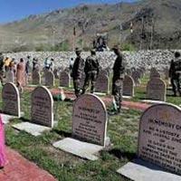 Kargil & Zanskar -Ladakh (6N/7D) Tour