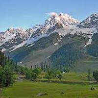 Discover -Ladakh (10N/11 D) Tour