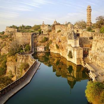 Amazing  Rajasthan Tour