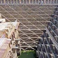 Jaipur Agra Tour