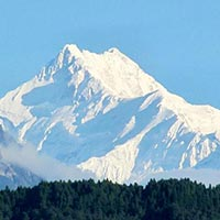 Cheapest Kashmir Tour Package
