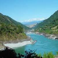 Short Escape to Manipur Tour