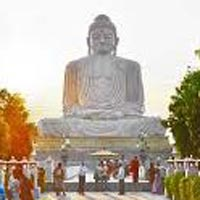 Spiritual Bihar - Buddhist Circuit Tour