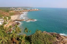 Kerela Tour 7 Days