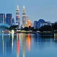 Truly Malaysia Tour Package