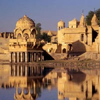 Rajasthan 10 Days Jaipur To Udaipur Tour
