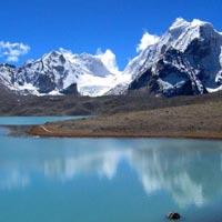Sikkim Kalimpong Tour