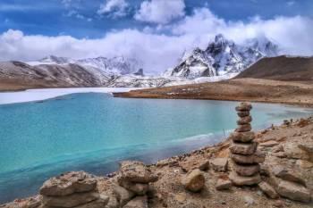 Enchanting Eastern Himalaya Tour