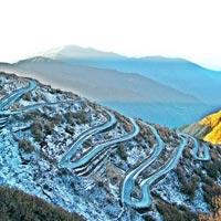 Mesmerizing Darjeeling Gangtok Tour