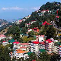 Himachal Adventure Tour