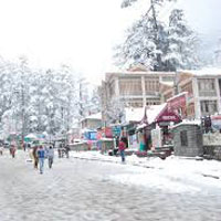 Himachal Group Tour Package