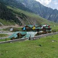 Special Kashmir Tour Package