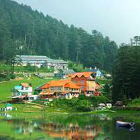 Honeymoon Tour For Himachal Pradesh
