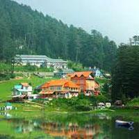 Honeymoon Tour For Himachal Pradesh