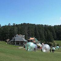 Serene Himachal Tour