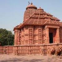 East India Golden Triangle Tour