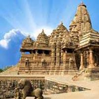 Religious Odisha Tour