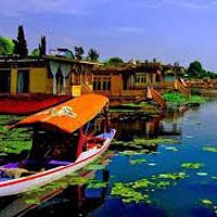 Amarnath Yatra 4DAYS