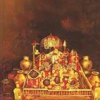 Kashmir with Vaishno Devi Tour