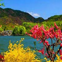 Kashmir 5 Day Package