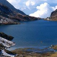 Gangtok – Sightseeing – Pelling