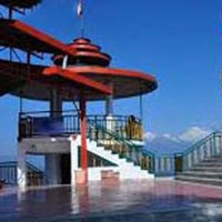 Gangtok - Sightseeing