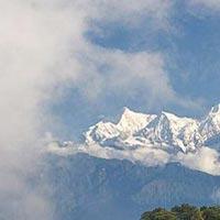 Exotic Himalaya Tour