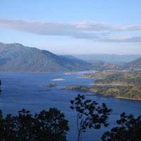 Assam - Shillong Tour