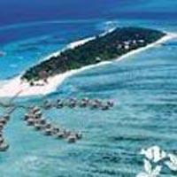 Mauritius Amazing Tour