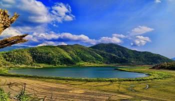4 Days Mizoram Tour Package