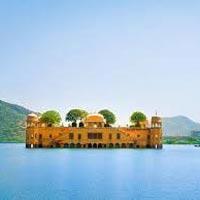 Delhi Jaipur one day trip