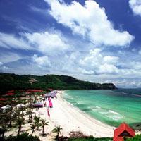 Magical Thailand Tour