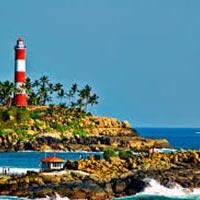 Best Of Kerala Package