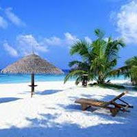 Go Goa Holiday Package Tour