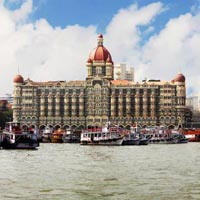 Luxury Colors of India Tour