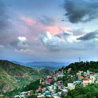 Dharamsala Delights Tour