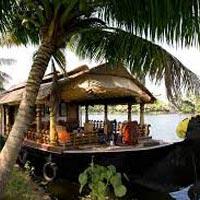 Beautiful Kerala Package.