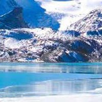 North Sikkim Tour (Family Special)