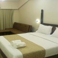 Goa Three Tour