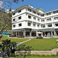 Luxury Himachal Tour