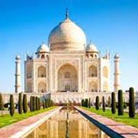 Delhi Agra Shimla 7N 8D Tour