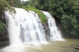 5 Nights and 6 Days Package – Mysore, Coorg and Wayanad Tour