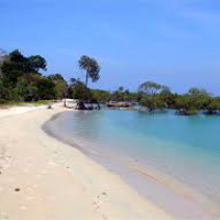 Andaman Sightseeing Programme for 07 Nights / 08 Days