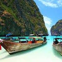 Andaman Exclusive Tour
