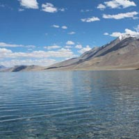 Jewelf of Ladakh Tour